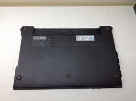 HP Probook 4520S Bottom Case with USB + Power Jack 598680-001 - $14.64