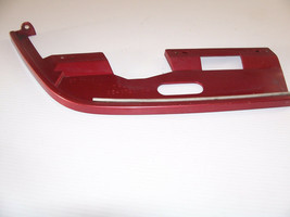 1997 1998 ELDORADO RIGHT HEADLIGHT TRIM MOLDING USED OEM CADILLAC 1999 2... - $74.89