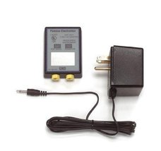 Pomona Electronics 6086 Anti-Static Control Products TOUCH TESTER FOR S - $169.99