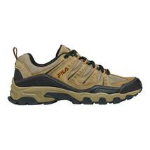 NEW Fila Men's Trail Shoe SELECT SIZE FREE SHIPPING - €22,52 EUR+
