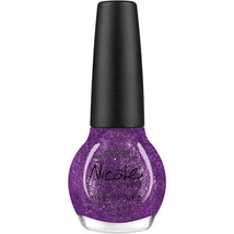 Nicole By OPI One Less Lonely Glitter NI J01 Nail Polish - $14.99
