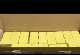 Melissa & Doug Cardboard Blocks  Yellow - $36.86