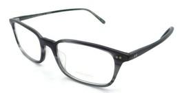 Oliver Peoples Eyeglasses Frames OV 5405U 1676 51-18-145 Roel Charcoal T... - $215.60