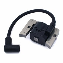 Ignition Coil For Tecumseh 35135 35135A 35135B 35135C OHV12 OHV13 OHV125 OVM120 - $23.03