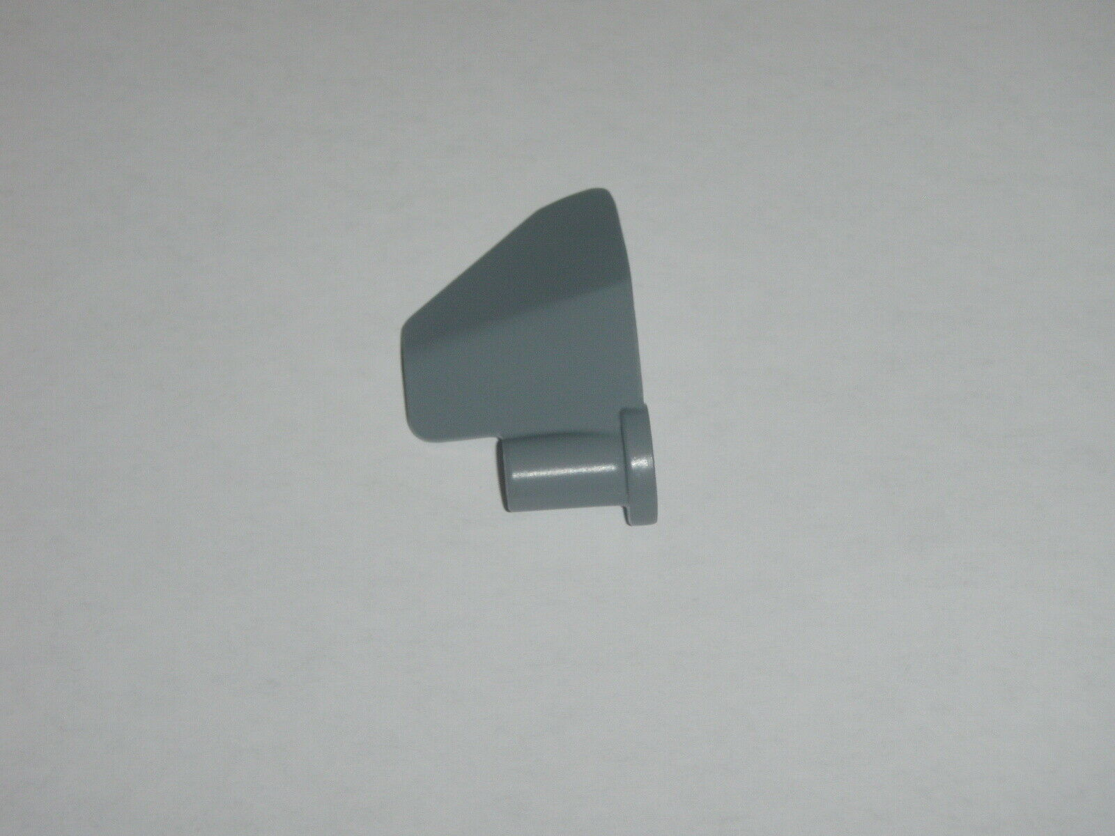 Farberware Bread Maker Machine Original Paddle for Models FTR700 (OEM) FTR700DL image 5