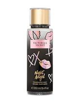 Victoria's Secret Showtime Night Angel Fragrance Mist - $18.31