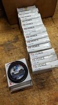 ONE NEW Keyence fiber amplifier FS-M1 - $21.77