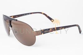 Carrera 7010 Xcede Brown Havana / Brown Polarized Sunglasses 7010/S ZMP - $126.91