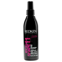 Redken Iron Shape 11 Thermal Holding Spray 8.4 oz / 250 ml  - $21.25