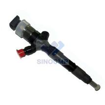 Fuel Injector 23670-0L050 - $186.64