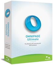 Nuance OmniPage Ultimate 19 | OCR Scanning | Digital Software Key -FAST ... - $9.99
