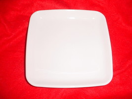 Corning Ware Pl 002 Serving Heat And Eat Tray Rare Gently Used Free Usa Shipping - $28.04