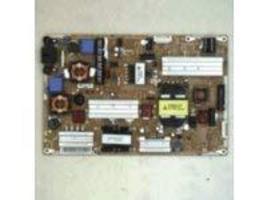 Samsung Television Power Supply, TV Model UN46D6050TFXZA Part No. BN44-00423A