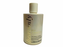 Victoria's Secret Heavenly Silk Shower Oil to Cream Body Wash NEW Disc 8... - $19.79