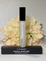 MAC Dazzleglass - Pleasure Principle - New In Box - Authentic Fast/Free ... - $15.79
