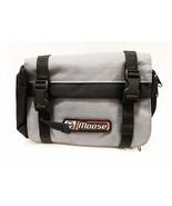 Moose Racing XCR Enduro Pack Black (BELT BAG) - $24.90