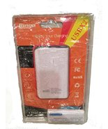 Bingo Power Backup Charger - 6000 MAH - $23.75