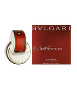 Bvlgari Omnia Eau de Parfum Spray 2.2oz 65ml * New in Box Sealed - $66.63