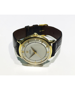 Omega Automatic 14k Yellow Gold 32mm Watch  - $1,200.00