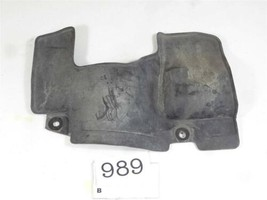 1992-1996 TOYOTA CAMRY 53737-33010 ENGINE SPLASH GUARD OEM B989 - $47.78