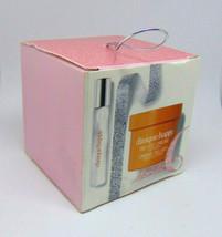 Lot Of 2 Clinique Happy Couple Duo Edp 5ml + Body Cream 60ml Nib - $19.80