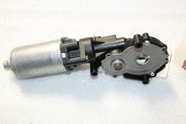 2006-2010 LEXUS IS250 IS350 FRONT RIGHT PASSENGER SEAT RECLINE MOTOR J8159 - $48.99