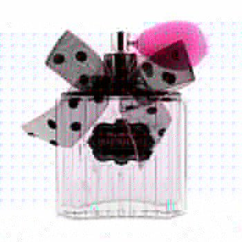 Victoria's Secret Sexy Little Things Heart Breaker Eau De Parfum Spray 100ml/3.4