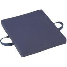 DMI Gel/Foam Flotation Cushion, Poly/Cotton Cov... - $53.45