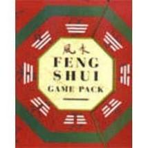 Feng Shui Game Pack [Paperback] image 1
