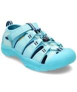 Keen Sandals Newport H2, 1022844 - $111.33
