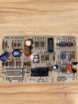 3407135 Kenmore Whirlpool Washer Electronic Control Board - $50.00