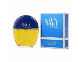 Navy For Women By Dana Cologne Spray 1.5 oz / 45 ml - $39.59