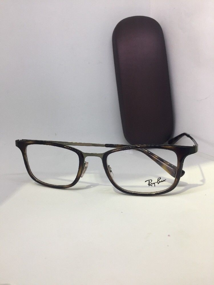 3c96b2793f506 New Authentic Ray Ban Rb 6373M 2923 and 50 similar items. S l1600