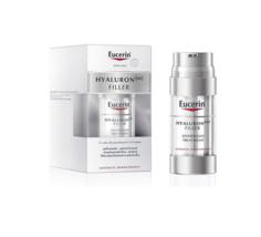 1 X Eucerin Hyaluron Filler Overnight Treatment Anti Aging (30ml) EXPRESS SHIP - $89.90
