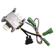 New Igniter Assy Ignition Module for Toyota Pickup Truck Hilux 4Runner 22R - $44.55