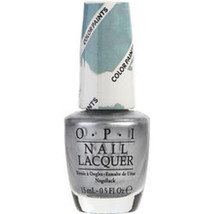 OPI by OPI - Type: Accessories - $15.41
