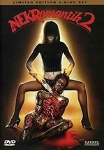 Nekromantik 2 (DVD) image 1