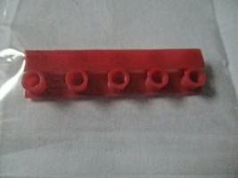 Atlas # 4002040 Red Fire Bucket 10 Pieces 3D Printed Accessories HO Scale image 1