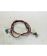 Troybilt TB22EC 25cc String Trimmer OEM Kill Switch Wiring - $10.60