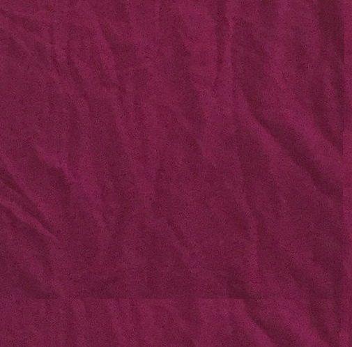 Calvin Klein Knit Cotton-Stretch Tank Top QS5447 Raspberry Red, L