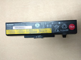 Lenovo B590 Battery For L11L6Y01 45N1048 L11S6Y01 45N1049 - $49.99