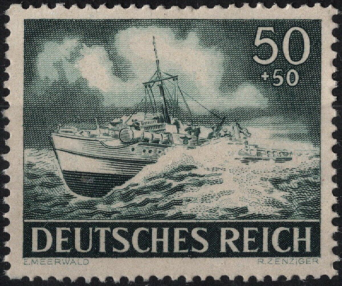 Germanyb229