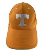Tennessee Volunteers Vols Adjustable Adult Baseball Ball Cap Hat - $10.29