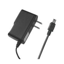 REIKO PORTABLE MOTOROLA RAZR V3 USB TRAVEL ADAPTER CHARGER WITH BUILT IN... - €4,25 EUR