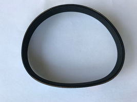 "1 Belt for DeWalt DW733 12-1/2"" planer Type 1 drive belt 285968-00 #MNWS - $45.00"