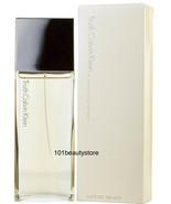 CALVIN KLEIN Truth Eau De Parfum 3.4 *NEW* - $183.15