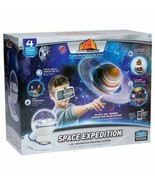 Virtual Explorer Space Expedition - $19.95