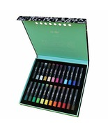 HIMI Oil Pastel 12/24/36 Colors, Washable, Bolder, Pastel, Jumbo for Oil... - $11.74