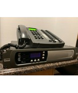 Telos NX 12. 6 Line POTS & 6 ISDN+ AES  Broadcast Studio Talk Show Phone... - $1,244.19