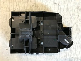 2017-2018 BUICK ENCORE FUSE BOX CARRIER TRAY SHIELD OEM 17-18 - $40.00